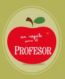 un_regalo_para_el_profesor