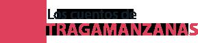 Tragamanzanas - Libros personalizados